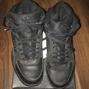[ 🏀 ] Patrick Ewing 33 Retro Basketball shoes 🤩